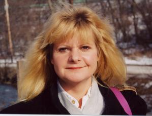 Beth, Pre-Iraq