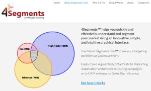 4Segments