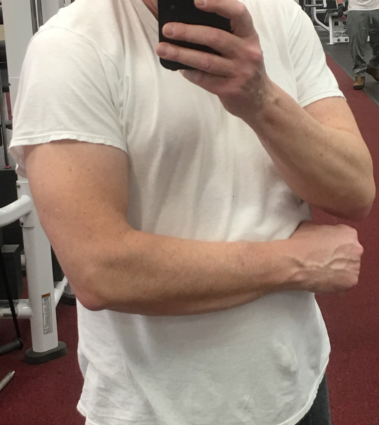 John_baseline_at_gym